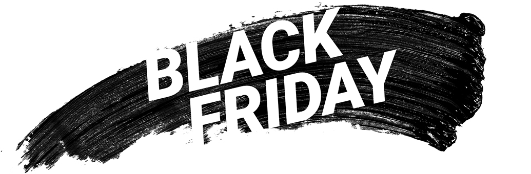 black friday 2018 best black friday deals notinocouk