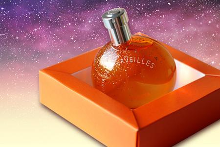 Fragrance Review: Hermès Elixir des Merveilles, Eau de Parfum