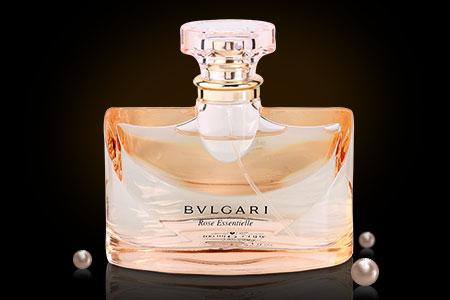 ruzove parfemy3