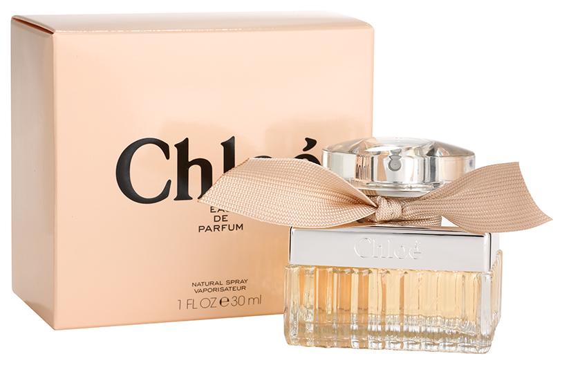 Review  Chloé Eau de Parfum by Chloé  a54b7dab7380