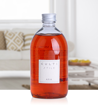 Culti products
