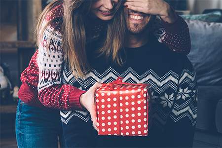 Tips for Christmas Gifts for Men