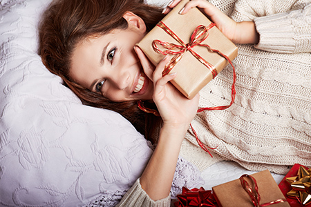 Tips for Christmas Gifts for Women