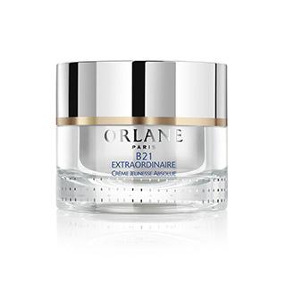 Orlane Skin Care