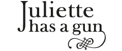 About the brand Juliette has a gun