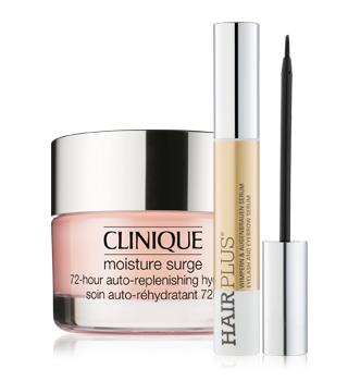 Eye skin creams – for circles under the eyes