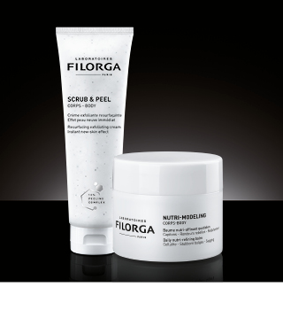 Body care Filorga