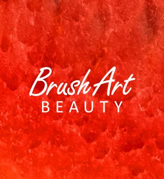 20% off BrushArt
