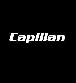 -25 % su Capillan