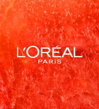 20% off L'Oréal Paris