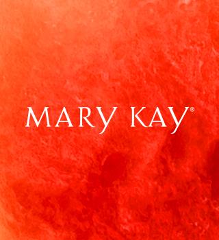20% off Mary Kay