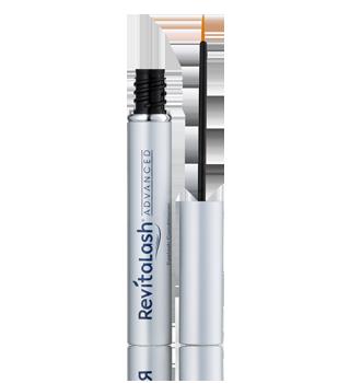 Hi-tech Eyelashes and eyebrows