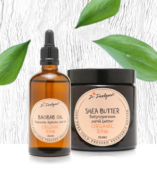 Organic Skin Care & Organic Beauty Products