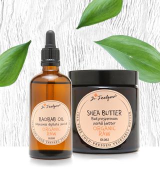 Organic Skin Care & Organic Beauty Products