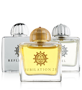 Niche Perfume Sets