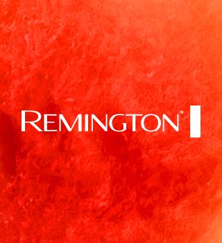 20% off Remington