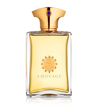 Amouage - for Men