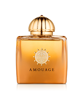 Amouage - for Women