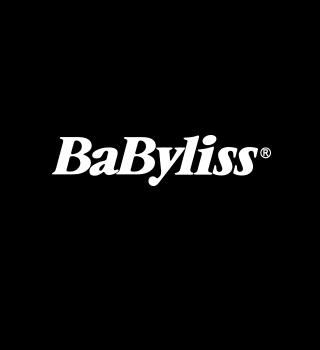-25 % su Babyliss