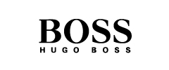 About Hugo Boss