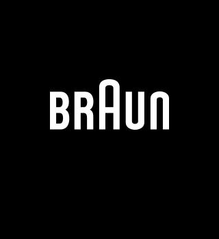 -25 % su Braun