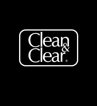 -25 % su Clean & Clear