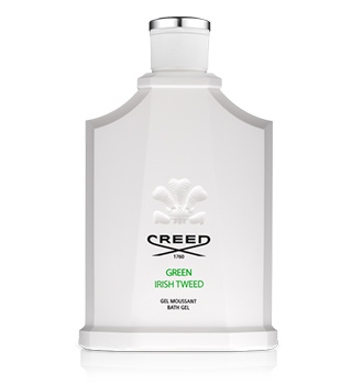 Creed – accessories