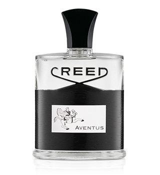 Creed perfumes for Men