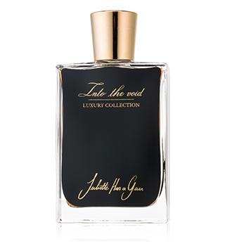 Juliette has a gun - Woody fragrance