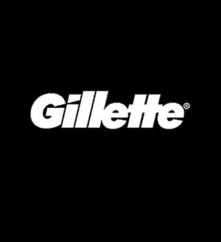 -25 % su Gillette