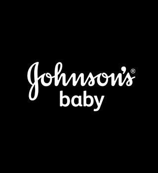 -25 % su Johnson's Baby