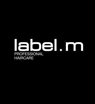 -25 % su Label M