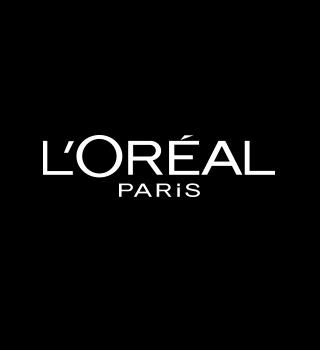 -25 % su L'Oréal Paris