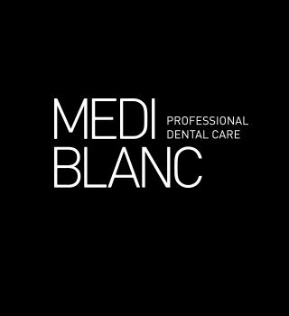 -25 % su Mediblanc