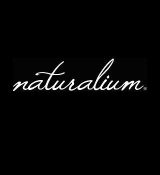 -25 % su Naturalium