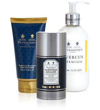 Penhaligon's - fragrance products