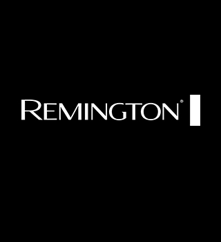 -25 % su Remington