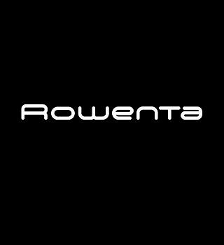 -25 % su Rowenta
