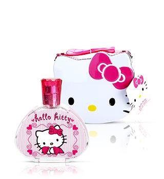 Kids gift sets