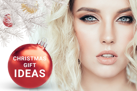 CHRISTMAS GIFT IDEA: Best Eyeshadow Palettes for Any Season